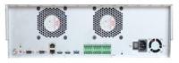 NVR серия H.265 видеорегистратор от Tiandy - TC-NR5080M7-E16