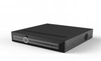 NVR серия H.265 видеорегистратор от Tiandy - TC-R5880 Spec: I/F/N