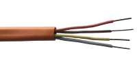 Кабель КПСнг(А) FRLS 2х2х0,75