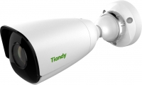 Корпусная IP камера  от Tiandy - TC-NC414/6