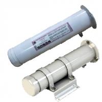 ГГПТ-1 - генератор газового пожаротушения «Тунгус»