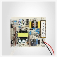 ИБП постоянного тока - SIHD1203-01KB