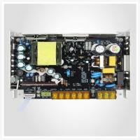 ИБП постоянного тока - SIHD1210-01BD