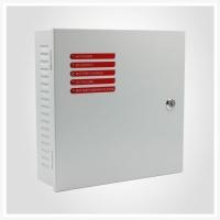ИБП постоянного тока - SIHD1210-01BR (Реле Тревоги)