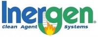 Инерген - газовое пожаротушение