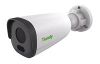 Корпусная IP камера  от Tiandy - TC-NCL23MN