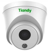 Купольная IP Камера от Tiandy- TC-NCL222