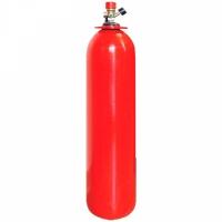 МПТХ 150-20-12 - Модули газового пожаротушения