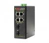 Индустриальный коммутатор ONV - IPS33064PF