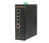 Индустриальный коммутатор ONV - IPS33064PFM