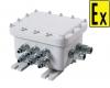Коробки коммутационные - КВМК В2, Г2, Д2, Е2