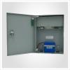 ИБП постоянного тока - SIHD1205L-01B