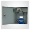 ИБП постоянного тока - SIHD1205L-01BR (Реле Тревоги)