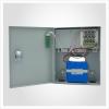 ИБП постоянного тока - SIHD1205L-04CB
