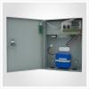 ИБП постоянного тока - SIHD1205L-04CBR (Реле Тревоги)