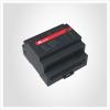 ИБП переменного тока на DIN-рейку - DR12060-02C