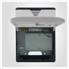 ИБП постоянного тока - SPHD1203-01B