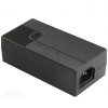Инжектор ONV - PSE3101AC