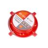 Автономное устройство огнетушащего аэрозоля с тепловым пуском АГС-12|2,2