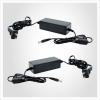 Настольный адаптер питания - APWD1201-01С