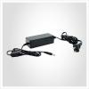 Настольный адаптер питания - APWD1202-01С