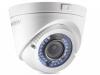 Купольная HD TVI камера от Hikvision - DS-2CE56C2T-VFIR3
