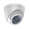Купольная HD TVI камера от Hikvision - DS-2CE56D1T-VFIR3