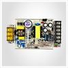 ИБП постоянного тока - SAHD1203-02B