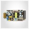 ИБП постоянного тока - SAHD1205-02B