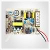ИБП для камер видеонаблюдения - SIHD1203-04CB