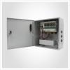 ИБП для камер видеонаблюдения - SIHD1210-08CBR