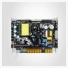 ИБП для камер видеонаблюдения - SIHD1210-16CBD