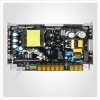 ИБП постоянного тока - SIHD2410-01BD