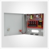 ИИП постоянного тока для камер видеонаблюдения - SIWD1203-04C