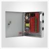 ИИП постоянного тока для камер видеонаблюдения - SIWD1205-09C