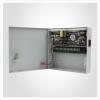 ИИП постоянного тока для камер видеонаблюдения - SIWD1210-09C