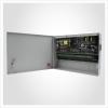 ИИП постоянного тока для камер видеонаблюдения - SIWD1212-16C