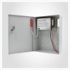 ИБП постоянного тока - SIWD24025-01B