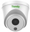Купольная IP Камера от Tiandy - TC-C32HP-Spec:I3/E/C/2.8mm