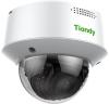 Купольная IP камера от Tiandy - TC-C32MG Spec I3W-E-A 2.8-12mm