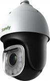 IP PTZ камера видеонаблюдения от Tiandy - TC-H356Q Spec: 30X/IW/A