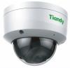 Купольная IP камера от Tiandy - TC-NC252/4