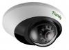 Купольная IP камера от Tiandy - TC-NC262/4S