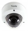 Купольная IP камера от Tiandy - TC-NC44M