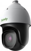 IP PTZ камера видеонаблюдения от Tiandy - TC-NH220-I