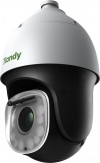 IP PTZ камера видеонаблюдения от Tiandy - TC-NH6244ISA-G