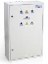 ШУН-18 -ШУН-110 - Шкаф управления насосом адресный