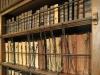 Архивы, музеи, библиотеки - предотвращение пожара