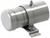 ГГПТ-0,25 - генератор газового пожаротушения «Тунгус»