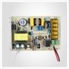 ИБП постоянного тока - SIHD1203-01BR (Реле Тревоги)